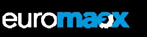 Euromaex, S.L.Todos los derechos reservados